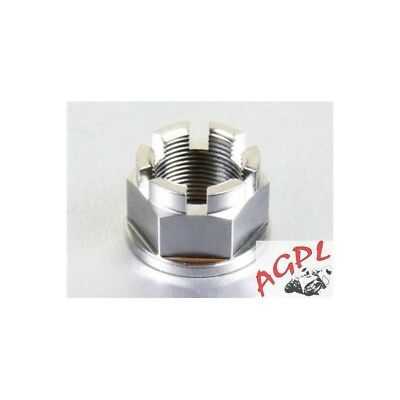 Kawasaki Zx6R-Zx7R-Zx9R-Zx10R-Zx12R-Z1000-1400 Zzrecrou Rad Arriere-530011Ss