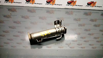 Isuzu Rodeo Denver 2002-2006 3.0 EGR COOLER