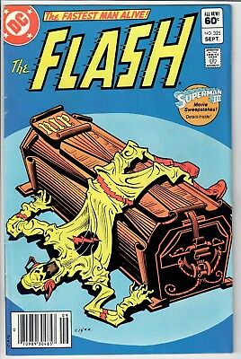Flash #325 -- Additional Items SHIP FREE!!