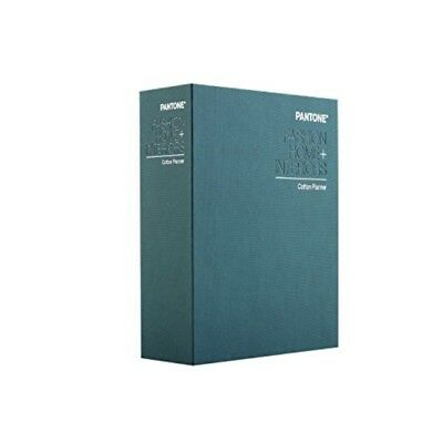 PANTONE FHIC300 Cotton Planner - Office Products