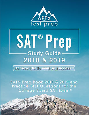 CPC PRACTICE EXAM 2018-2019: Cpc Practice Test Questions for the