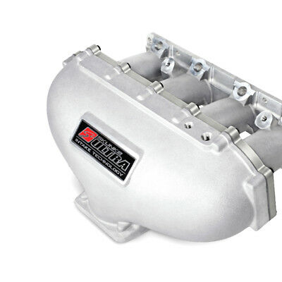 Skunk2 Ultra Series Race Centerfeed Intake Manifold For Honda K-Series
