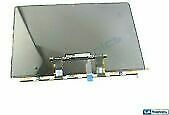 """New Apple MacBook Pro 13"""" A1706 A1708 Late 2016 LCD Screen Panel Display MLH32LL"""