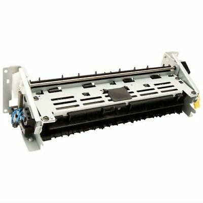 RM1-6406 - HP LaserJet P2035 / P2055 Fuser Unit - Refurbished