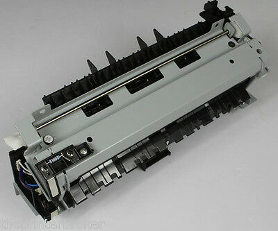 RM1-6319 - HP LaserJet P3015 Series Fuser Unit