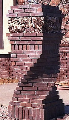 Brick Laying Stone Work & Plastering - 145 Rare Books On Dvd - House Building 33