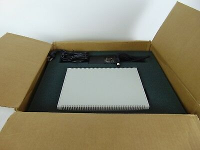TyLink Model 3250 TY 3250-01-35 with AC Adapter APS57ER-130 NEW OPEN BOX
