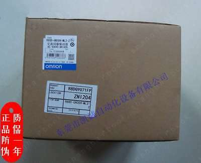 1PCS NEW R88D-GN30H-ML2-Z  Via DHL or EMS