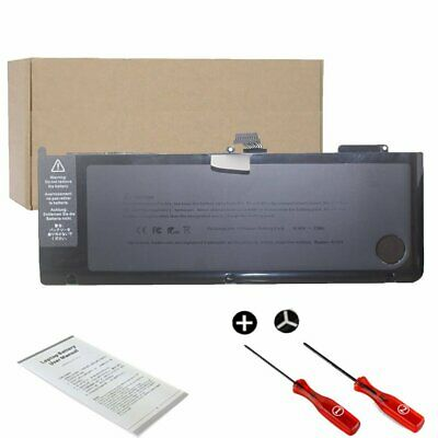 73Wh Batterie pour Apple MacBook Pro 15 inch A1286 (Mid-2010) MC371LL/A MC371*/A