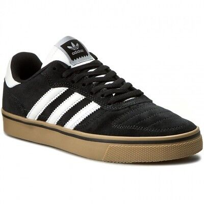 great fit ca059 fa796 Adidas Scarpe Sneakers Skateboard Uomo Donna Shoes Copa Vulc (BB8450)