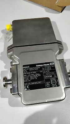 ENDRESS Hauser Dosimag 5HB07 1F0A1AB011A1, New Unused