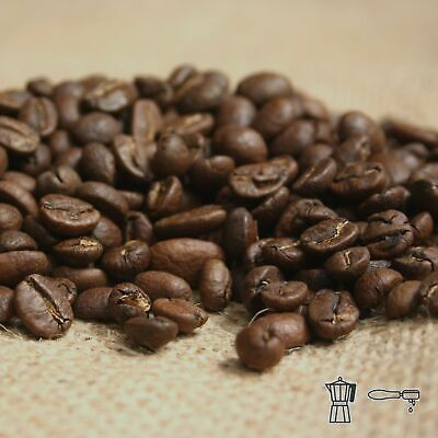 Guatemala Huehuetenango Coffee Beans- Roasted in Melbourne -Ground to Order