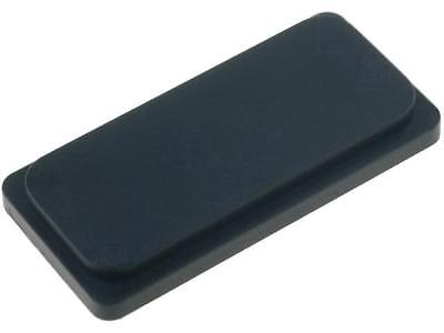 A-OBD-B Stopper Application A-OBD-A A-OBD-F 2pcs.