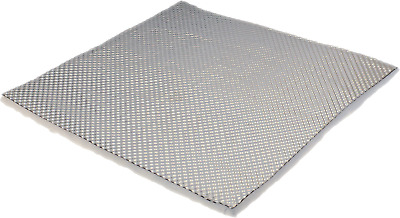 Heatshield Products Heatshield Armour - 6mm thick x 25mm W x 610mm L