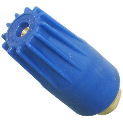 General Pump YR36K30 Turbo Nozzle, 3650 PSI - #3.0 Orifice