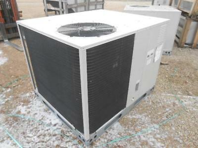 Nordyne R6Gd-X48C096C 4 Ton Rooftop Gas/electric A/c Packaged Unit, 13 Seer