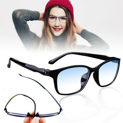 Blue Light Blocking Glasses Computer Gaming Phone TV Anti Radiation UV Protect