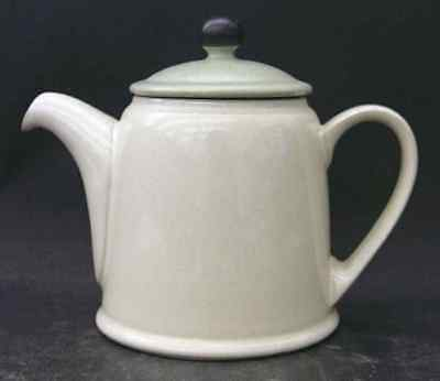 Denby Langley ENERGY Tea Pot 1638786