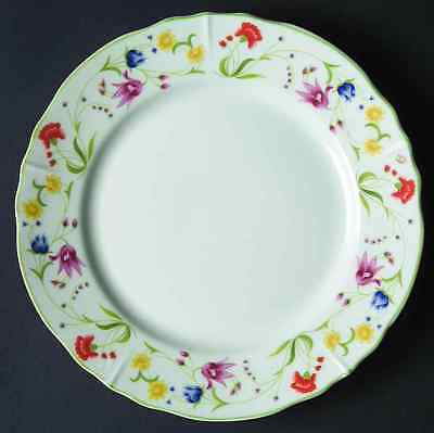 Denby Langley TEA PARTY Salad Plate 105401