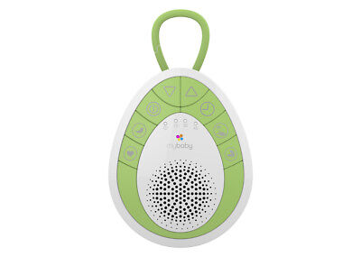 My Baby HoMedics -  Soundspa On The Go