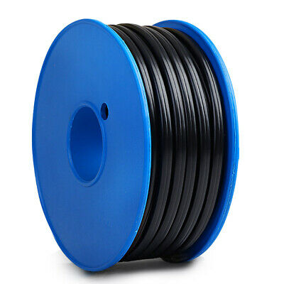 Cable Sheath Automotive Wire - 4MM