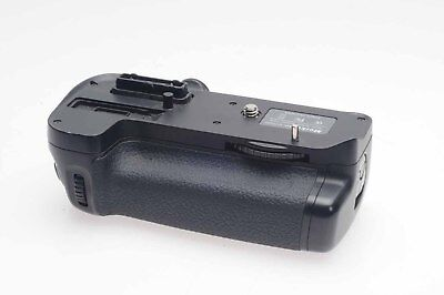 Meike Brand MB-D11 Battery Grip for D7000                                   #534