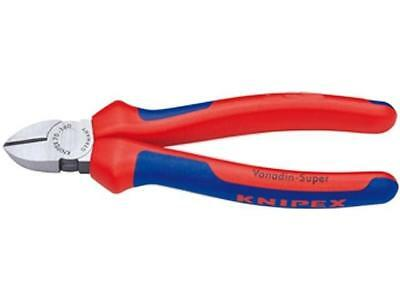 KNP.7002180 Pliers side, for cutting ergonomic two-component handles 7002180