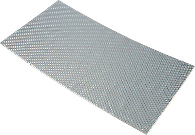 Heatshield Products HP Sticky Shield - 3mm thick 584mm W x 610mm L