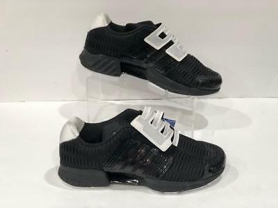 save off 21ae9 566d5 Adidas Originals Climacool 1 CMF Black White runners Strap BA7270