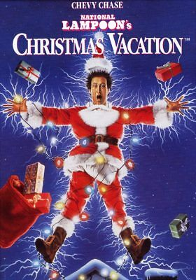 National Lampoons Christmas Vacation Chevy Chase HD Digital Movie Download