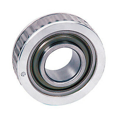 Mercruiser New OEM Gimbal Bearing 30-879194A02 Alpha One Bravo 1 Gimble 60794A4