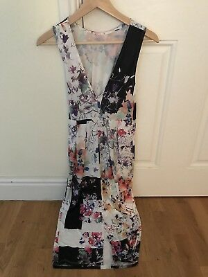 ASOS Maternity Occassion Dress Size 8