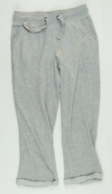 Clothes, Shoes & Accessories Womens Tracksuit Bottoms Size Xs