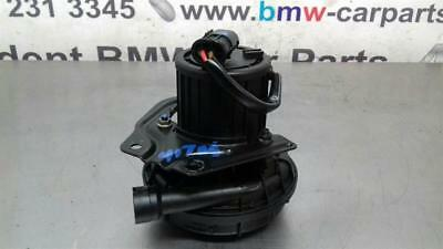 BMW E46 3 SERIES Air Emissions Pump 11727506209
