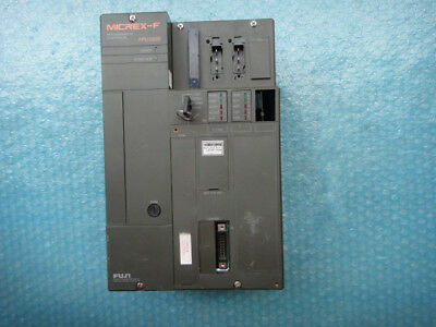 1 PC  Fuji FPU120S-A10 PLC Module In Good Condition