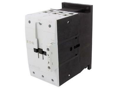 DILM150-24DC-E Contactor3-pole 24VDC 150A NO x3 DIN, on panel DILM150