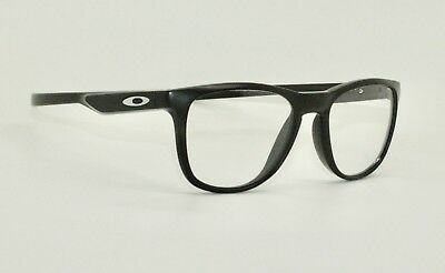 Brand New Men s Black Oakley Glasses RX Trillbe OX8130 With Free Sv Lens 29c088d54f