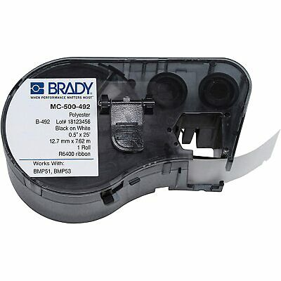 Play Mat Transformers Decepticons Ultra Pro Playmat for Tabletops and 85575