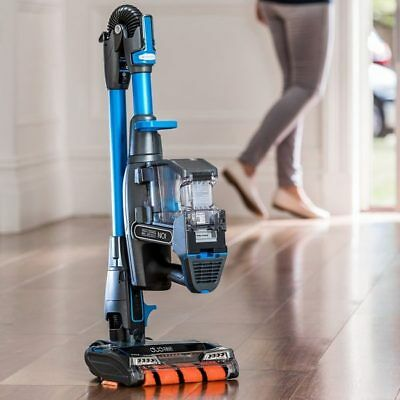 NEW Shark IONFlex 2X DuoClean Cordless Ultra-Light Vacuum IF252 [brand new]