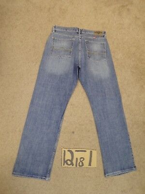 fdaa52d9 WRANGLER JEANS RELAXED 4 Way Flex Advance Comfort Stretch Pale Smoke ...