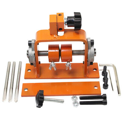 Manual Cable Wire Stripping Machine Cable Peeling Knife.Stripping Pliers tool
