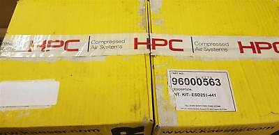 HPC / Kaeser Service Kit for ESD251-441 Air Compressors Part Number 96000563