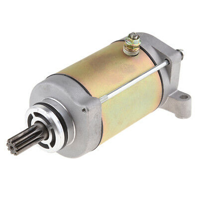 New Motorcycle Electric Starter Motor for CFMoto 500 500cc CF500 CF188