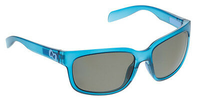 cb46af451b1 Native Roan Polarized Sunglasses - Glacier Frost Polarized Gray