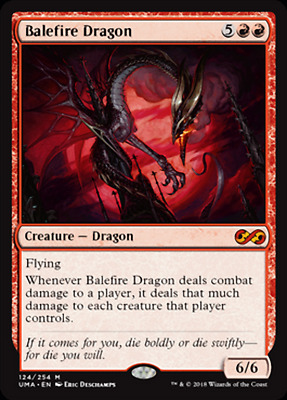 MTG Ultimate Masters UMA Choose your Mythic or your Mythic Topper Buy 2 save 5%