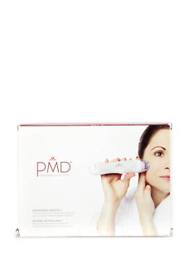 PMD Personal Microderm Exfoliation and Cell Renewel New In Box