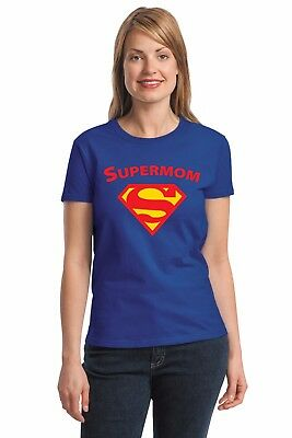 Superman 1942 Japoteurs Embroidered Chest Logo Patch choice of sizes