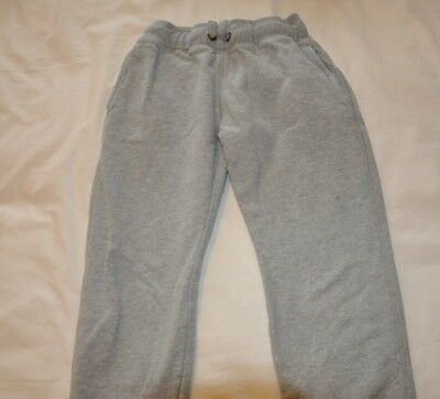 John Lewis Boys Joggers - Age 8 Years