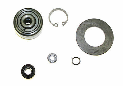 Brake Or Clutch Master Cylinder Repair Kit Ford Anglia 105E & 123E 1959-67
