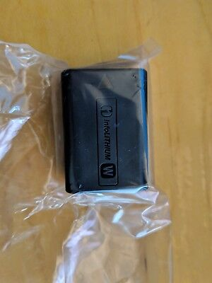 Genuine Original Sony NP-FW50 OEM Camera Battery A7 A7R A5000 A6000